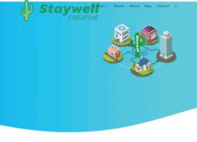 staywellcreative.com