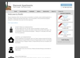 staywest.jmadevelopment.com