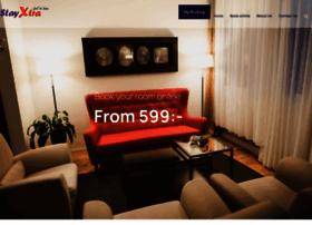 stayxtra.com