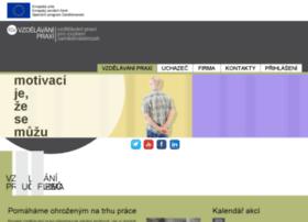 stazevefirmach.cz