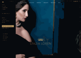 stazialoren.com