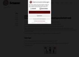 stb-schauer.de