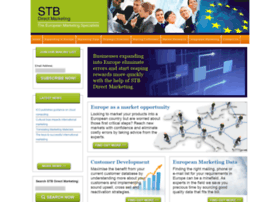 stbdirectmarketing.com