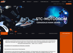 stc-motodrom.de