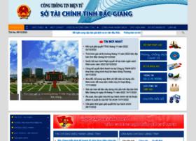 stc.bacgiang.gov.vn