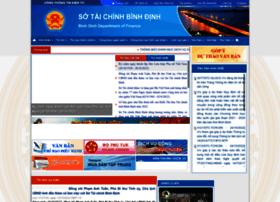 stc.binhdinh.gov.vn