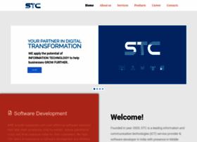 stc.in
