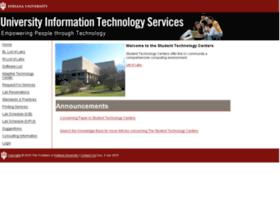 stc.indiana.edu