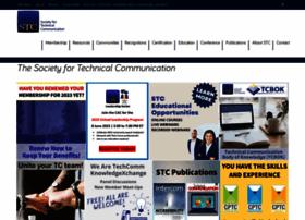 stc.org