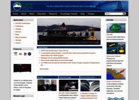 stccmop.org