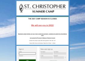 stchristopher.campbrainregistration.com