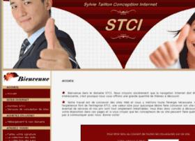 stci.qc.ca
