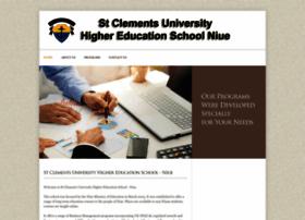 stclements.edu.nu