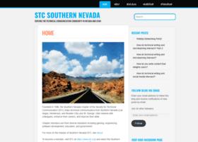 stcnevada.wordpress.com