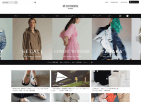 stcompany-onlinestore.com