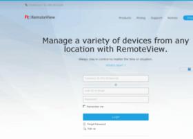 stcontent.rview.com