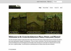 stcroixarchitecture.com