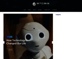 stcsig.org