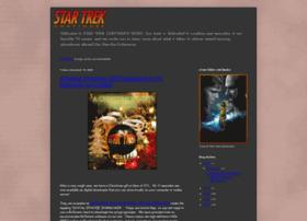 stcsubspacechatter.blogspot.com