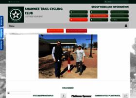 stcycling.com