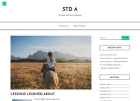 std-a.info