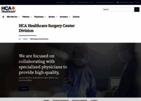 stdavidssurgerycenters.com
