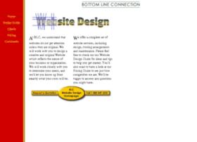 stdesign.com
