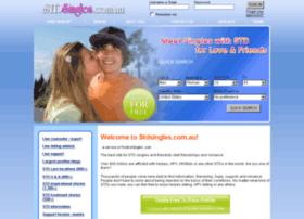 stdsingles.com.au
