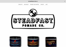 steadfastpomade.bigcartel.com
