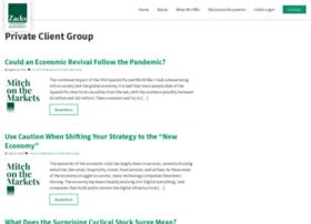steadyinvestor.com