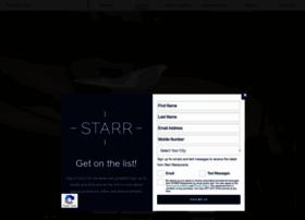 steak954.com