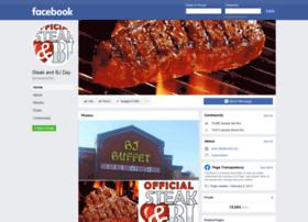 steakandbj.org