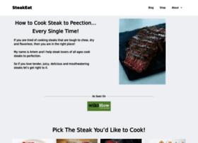steakeat.com