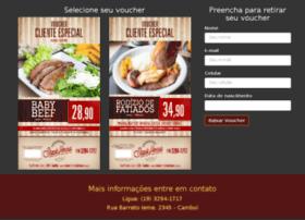steakhousebabybeef.com.br