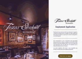 steakout-jobs.com