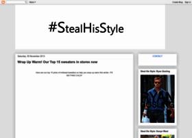 stealhisstyle.blogspot.ae