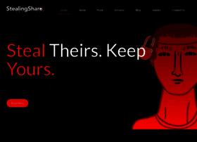 stealingshare.com