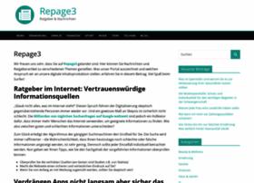 stealth.repage3.de