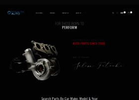 stealthauto.com