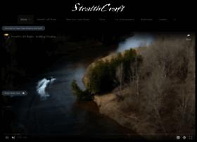 stealthcraftboats.com