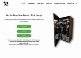 stealthgrowbox.co.uk