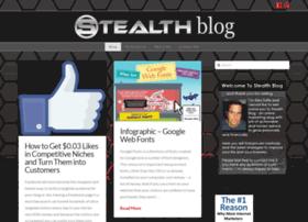 stealthkca.com