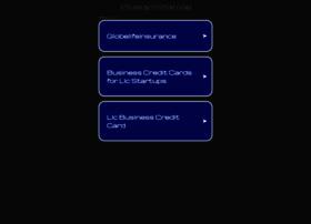 steam-notstem.com