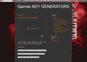steam-product-keys.blogspot.ro