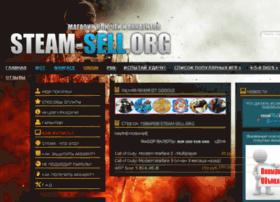 steam-sell.org
