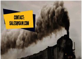 steam.com
