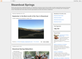 steamboat-springs.blogspot.com