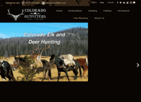 steamboatlakeoutfitters.com