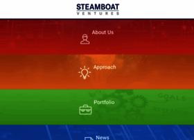 steamboatvc.com