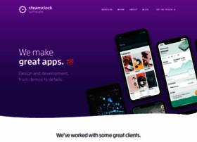steamclocksw.com